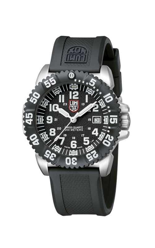Luminox Navy SEAL Colormark 3151 2