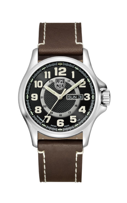 Luminox Field Automatic Day Date 1801