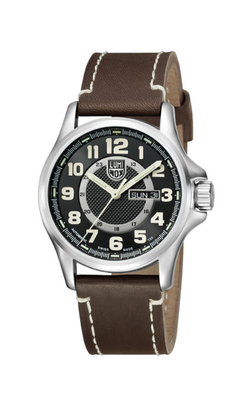Luminox Field Automatic Day Date 1801 2