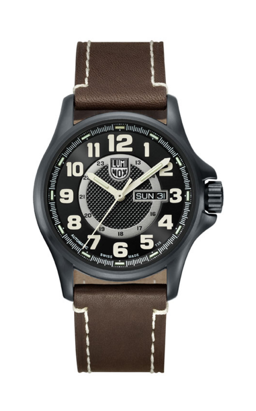 Luminox Field A.1807