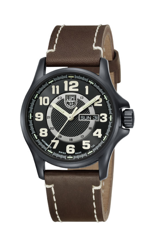Luminox Field A.1807 2