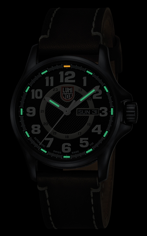Luminox Field A.1807 3