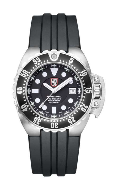 Luminox Deep Dive 1512