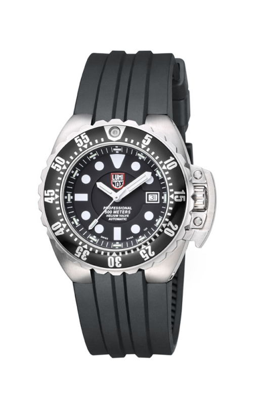 Luminox Deep Dive 1512 2
