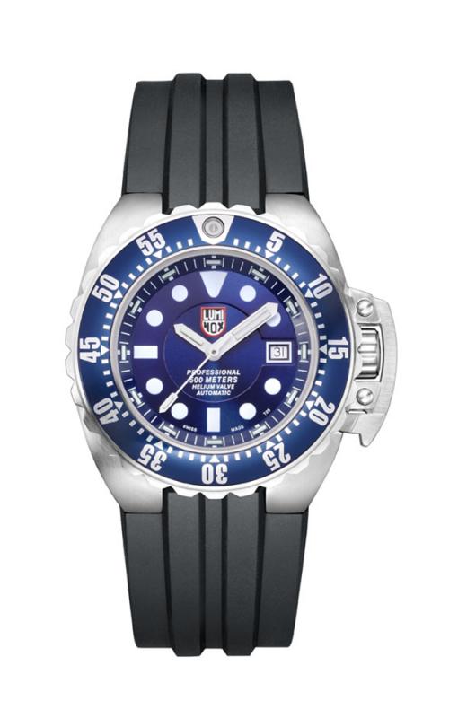 Luminox Deep Dive 1513