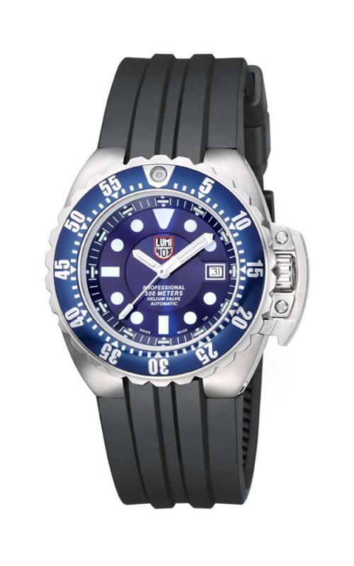Luminox Deep Dive 1513 2