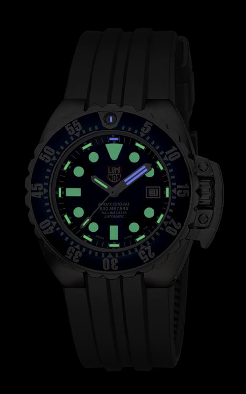Luminox Deep Dive 1513 3