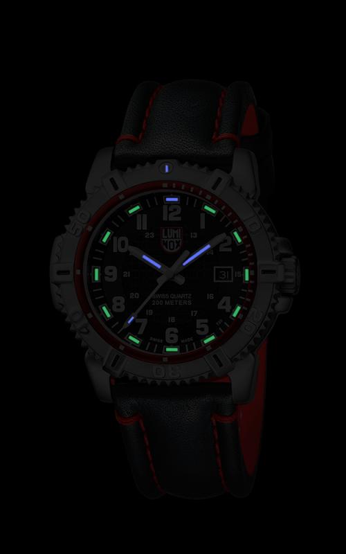 Luminox Modern Mariner 6265 3