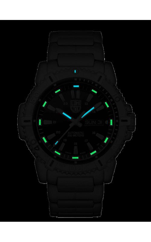 Luminox Modern Mariner 6502 3