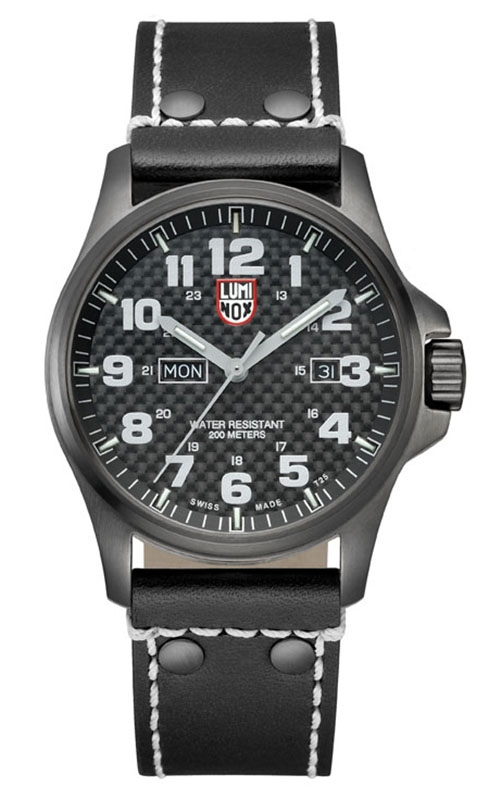 Luminox Atacama Series A.1921