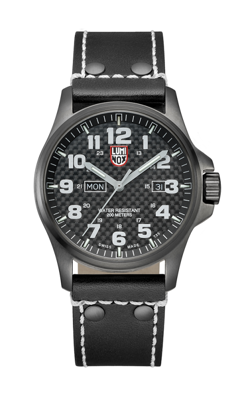 Luminox Atacama Series 1921 1