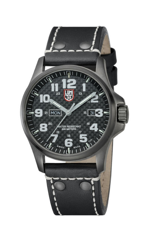 Luminox Atacama Series 1921 2