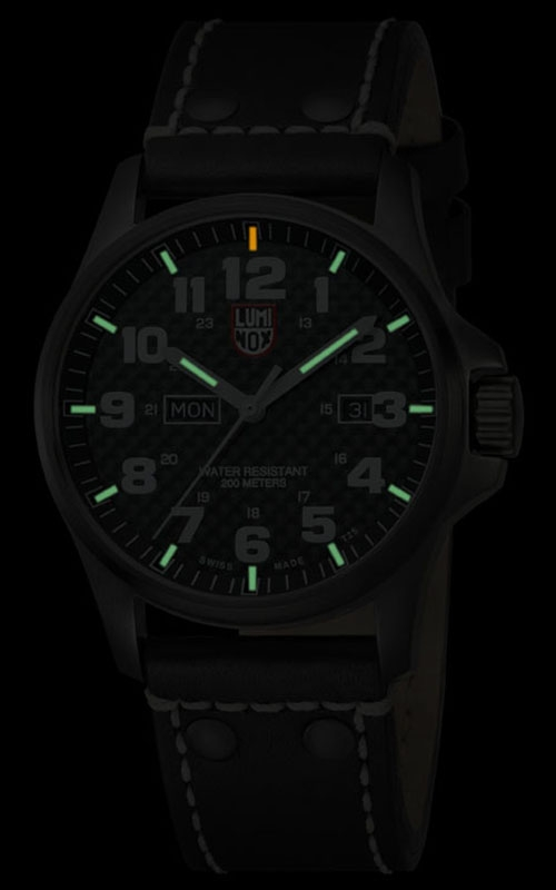 Luminox Atacama Series A.1921 3