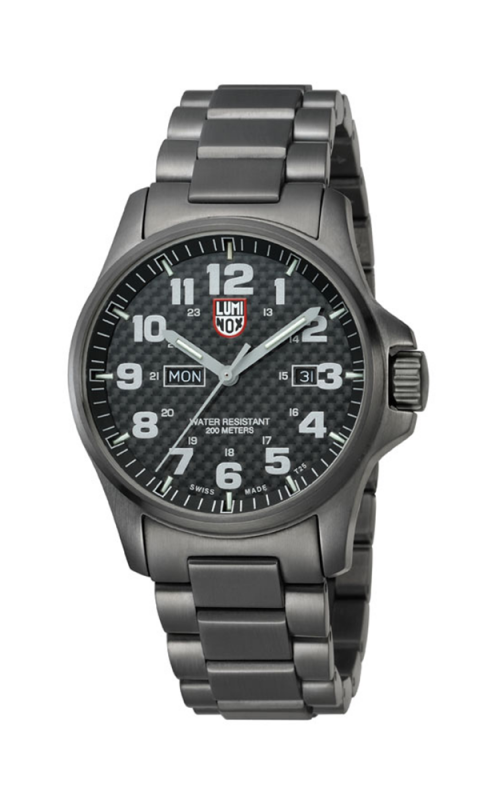 Luminox Atacama Series 1922 2