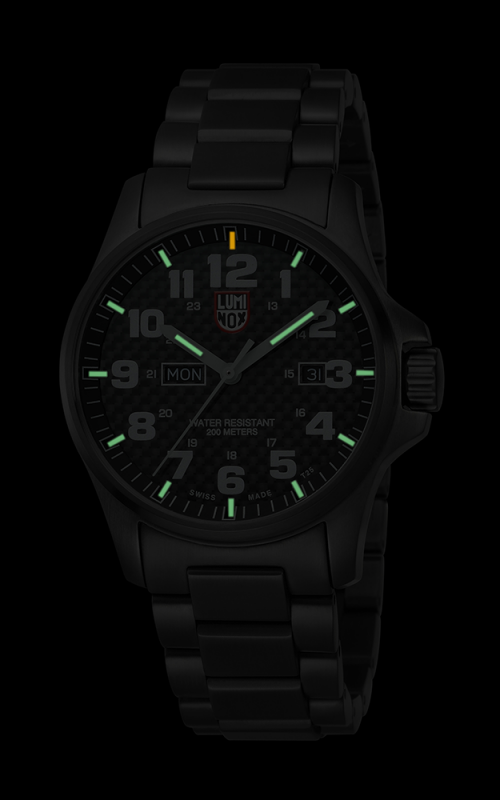 Luminox Atacama Series 1922 3