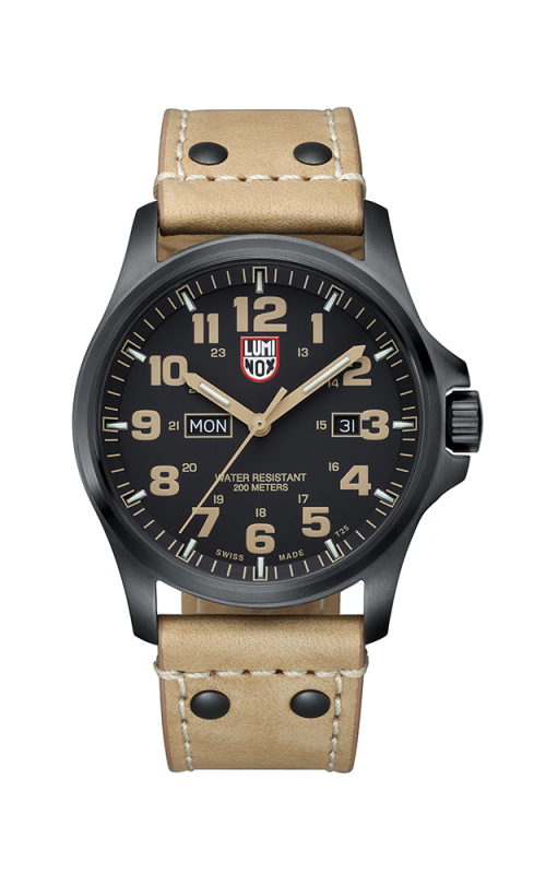 Luminox Atacama Series 1925