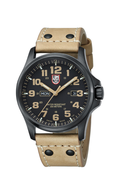 Luminox Atacama Series 1925 2