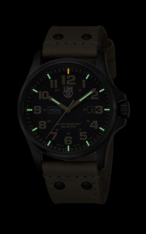 Luminox Atacama Field 1925 3