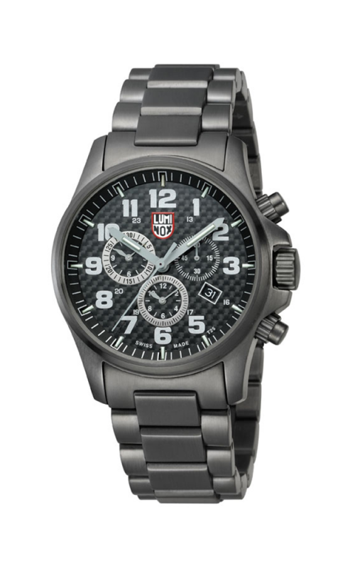 Luminox Atacama Series 1942 2