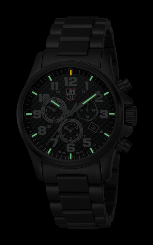 Luminox Atacama Series 1942 3