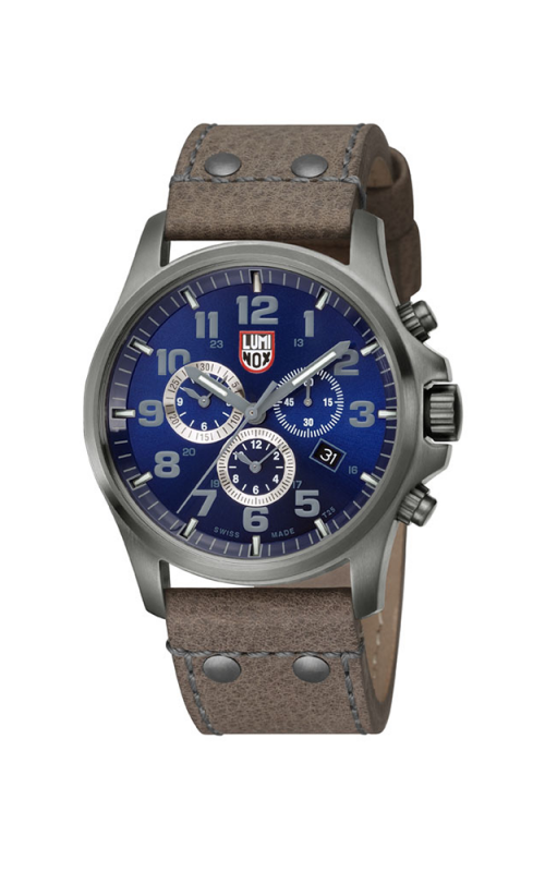 Luminox Atacama Series 1943 2