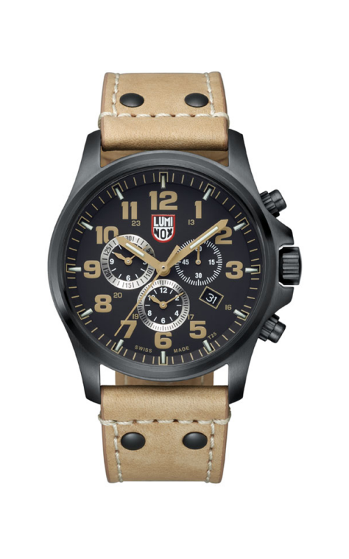 Luminox Atacama Series 1945