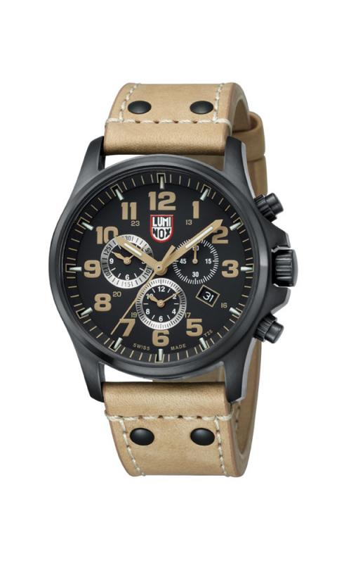 Luminox Atacama Series 1945 2