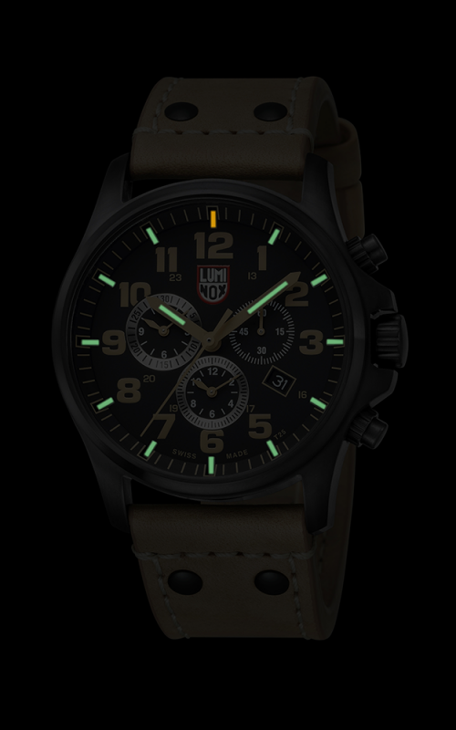 Luminox Atacama Series 1945 3