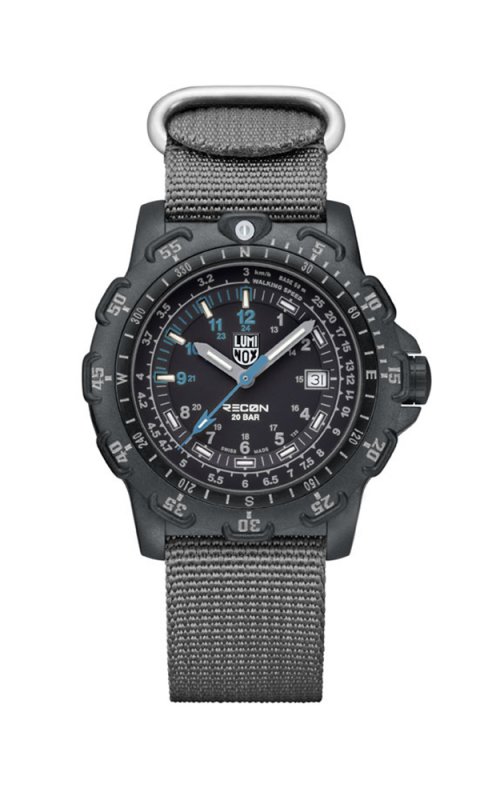 Luminox Recon 8823.KM