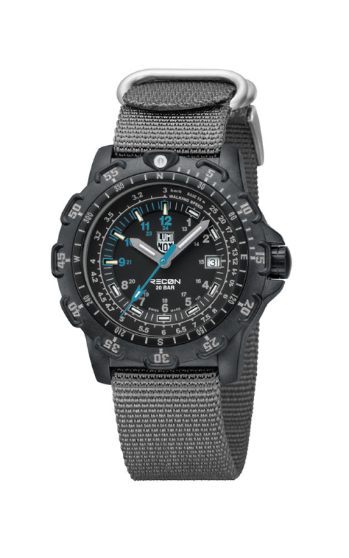 Luminox Recon 8823.KM 2
