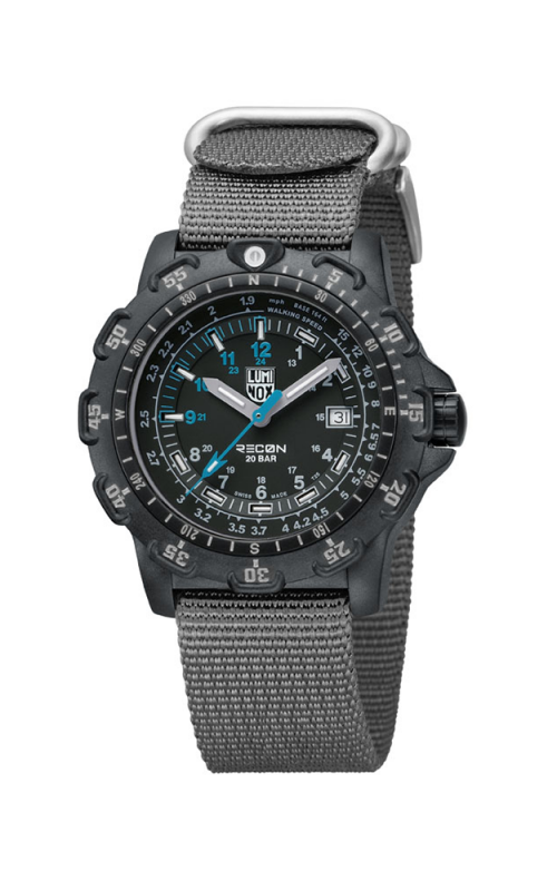 Luminox Recon 8824.MI 2