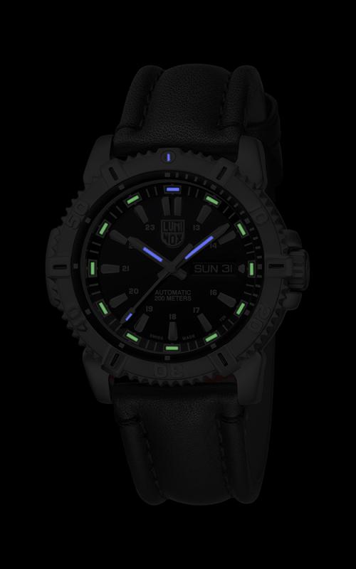 Luminox Modern Mariner A.6501 3