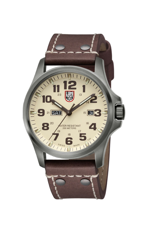 Luminox Atacama Series 1927 2