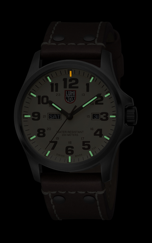 Luminox Atacama Series 1927 3