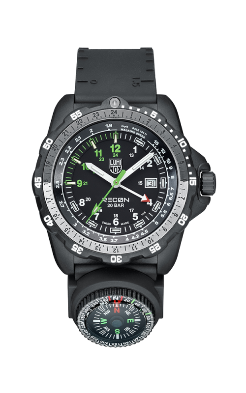 Luminox Recon 8832.MI