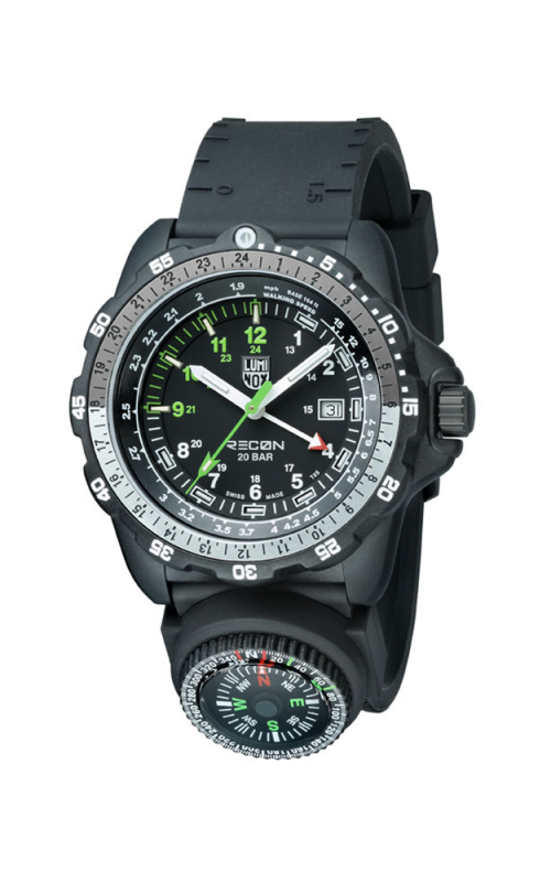 Luminox Recon 8832.MI 2
