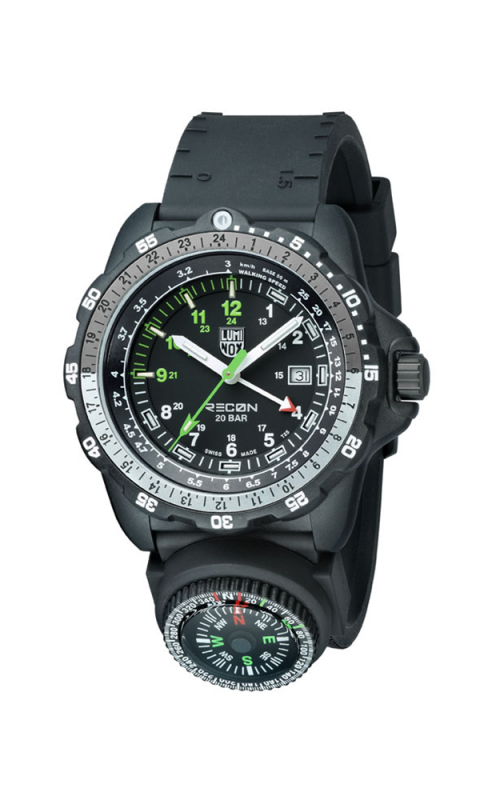 Luminox Recon 8831.KM 2