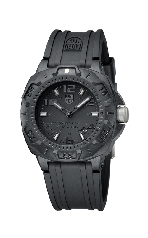 Luminox Sentry Series 0201.BO 2