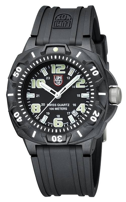 Luminox Sentry Series 0201.SL 2