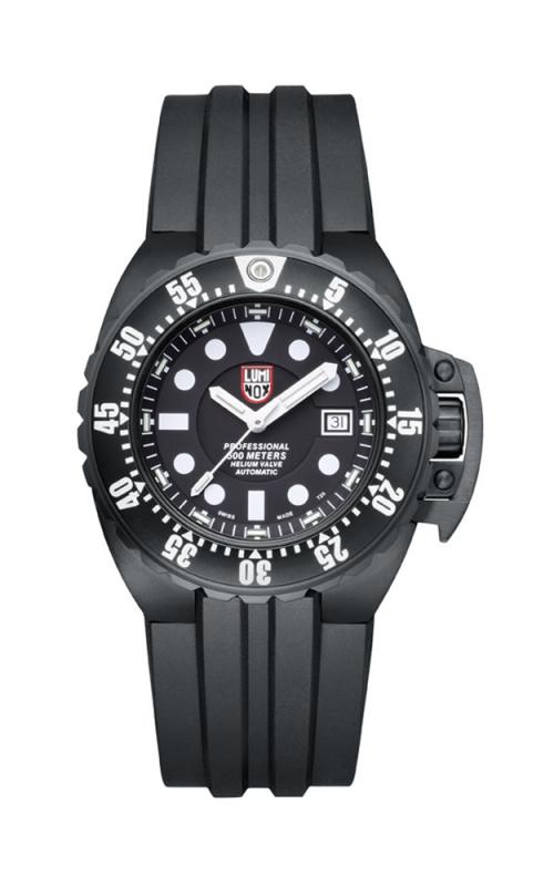 Luminox Deep Dive 1511