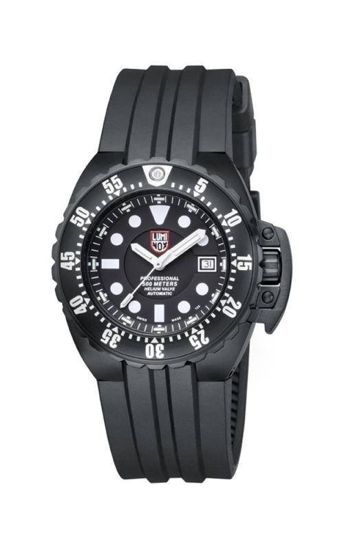 Luminox Deep Dive 1511 2