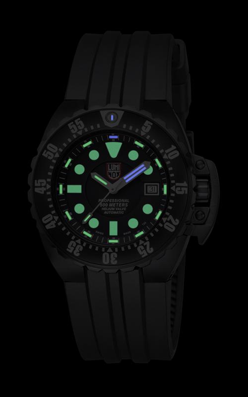 Luminox Deep Dive 1511 3
