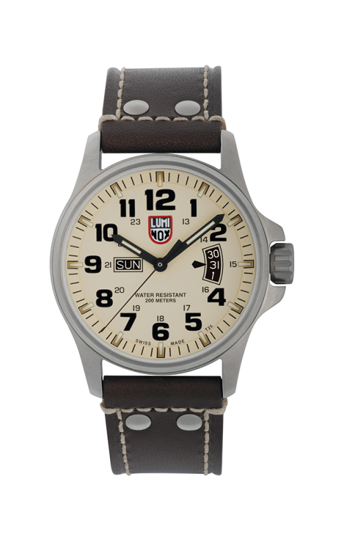 Luminox Field A.1827