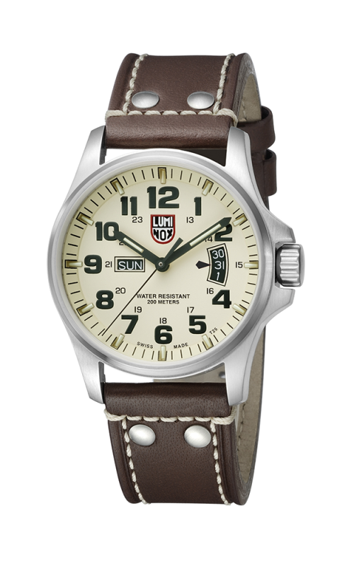 Luminox Field A.1827 2