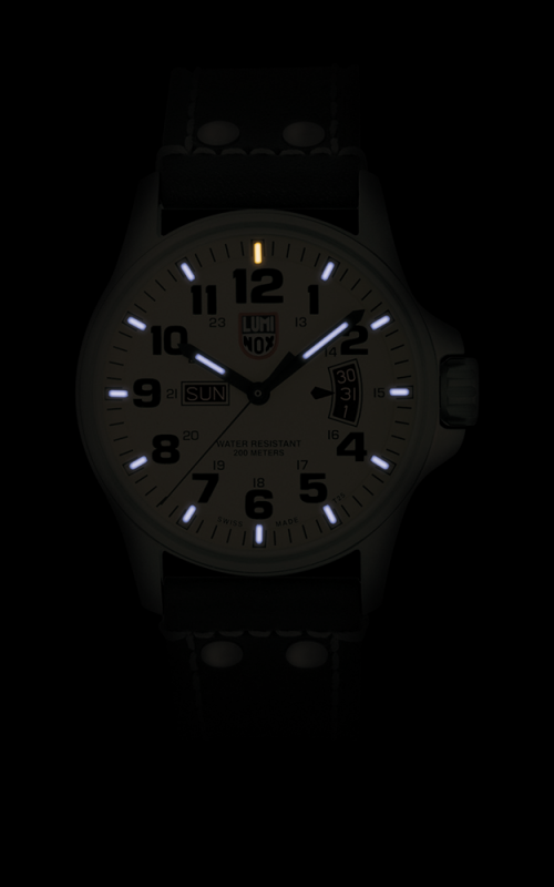 Luminox Field A.1827 3