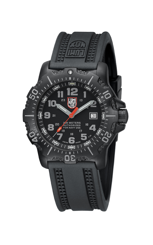 Luminox ANU (Authorized for Navy Use) 4221 2