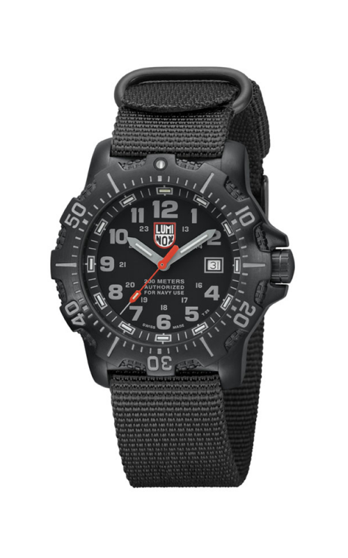 Luminox ANU Series 4221.CW 2