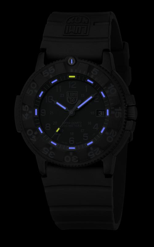 Luminox Original Navy SEAL 3001.BO 3