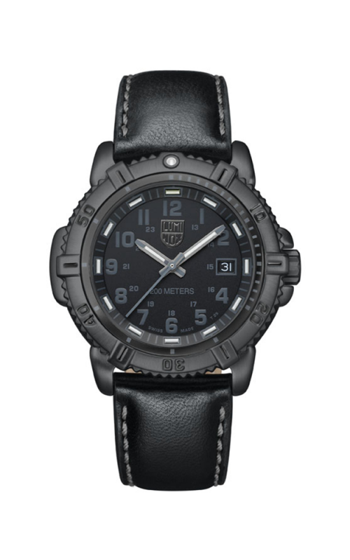 Luminox Modern Mariner 7251.BO