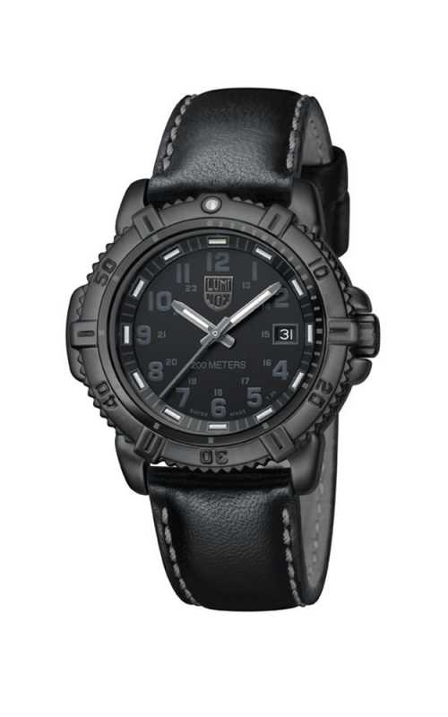 Luminox Modern Mariner 7251.BO 2